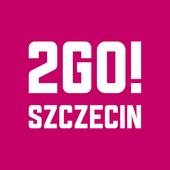 2GO! Szczecin 2.2