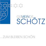 Gemeinde Schötz 1.1