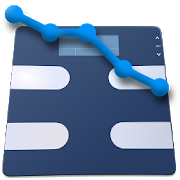 1Click Weight Recorder 1.2.2