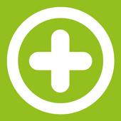 pharmacieplus 2.1.0