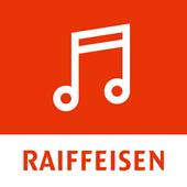 Raiffeisen Music 2.1.4