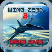 Wing Zero 2 SHMUP 1.4.0