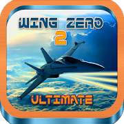 Wing Zero 2 - Ultimate Edition 1.4.0
