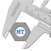 MechTab 2.6.2