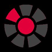 7Metronome: Pro Metronome 1.1.4
