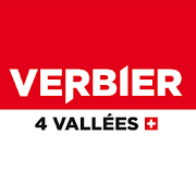 Verbier-4-Vallées 14.0.3