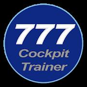 B777 Cockpit Trainer 1.4.6