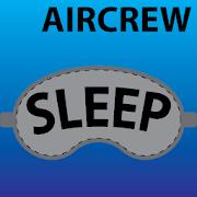 Crew Rest Calculator 1.1