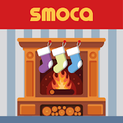 smocamôn GO! 1.1