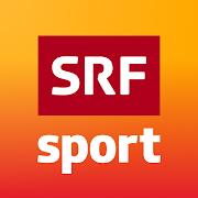 SRF Sport - News, Livestreams, Resultate 1.8.7