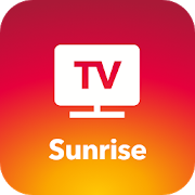 Sunrise Smart TV 1 11 APK Download - Android Communication Apps
