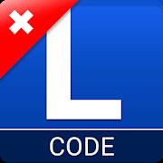 iTheory Code 2.37
