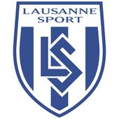 FC Lausanne-Sport 1.0.3