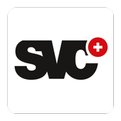Prix SVC 1.6.2.1