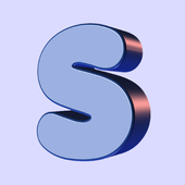 Synonymes Le Jeu 1.1