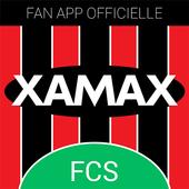 Xamax FAN App 4.0.1