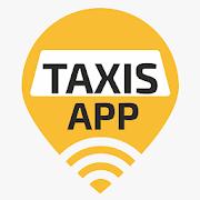Taxis App 1.0