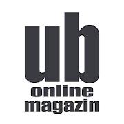 Untergrund-Blättle 1.8.5.2
