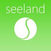 RSYS Seeland 3.1.5