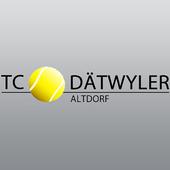 RSYS TC Dätwyler 3.1.5