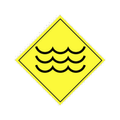 ch.xnrsfka.ebbeundflut icon