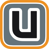 Ultratop charts 2.0