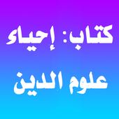 chahra.zed.read.AOUVWBULGHRGPFNYY 1.0