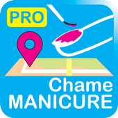 Chame Manicure Profissional 1.0.7