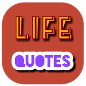 Life Quotes 2017 1.0