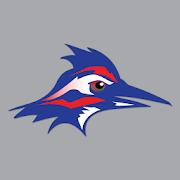 Westlake Chap App 3.3
