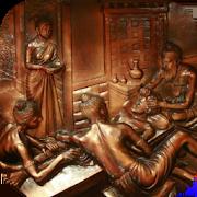Charakasamhita 1.0