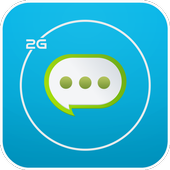 2G Video Calls Chat 1.5.2