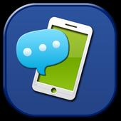 Free Phone Calls 1.8