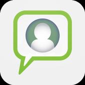 Free Phone Calls 1.7.7