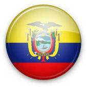 Chat Colombiano 7.1