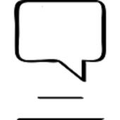 Chat de Valencia 1.1