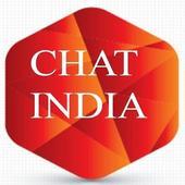 Kostenlose indische Chatdatiing-Website