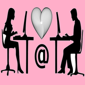 Chat Love 6.8