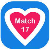 Nearby chat meet and datingcy.lingSocial