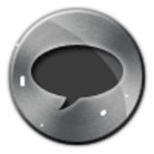 Chat Moncalieri 1.1