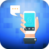 Video Call Text Message 2.5.1