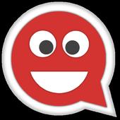 Chat Perú 3.4