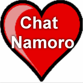 Chat batepapo namoro 2.1