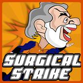Narendra Modi Surgical Strike