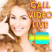 Call Video Hot girl advice 2.5