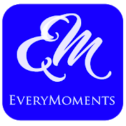 EveryMoments 3.0