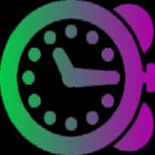 Time Colors Finder 1.0