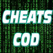 Cheats Asphalt Xtreme Prank 1.0