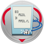 Fingerprint Blood Sugar Checker Test SPO2 Prank 🏥 1.0.0