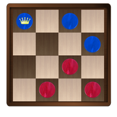 Checkers 1.0.5